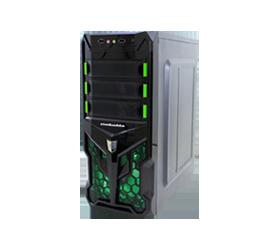 computer-case